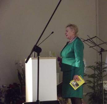 D.Milukaitė-Buragienė